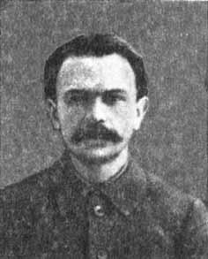 Лев Николаевич Зилов
