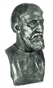 Кривич. (http://www.booksite.ru/enciklopedia/index.htm)
