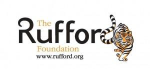RF logo